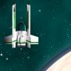 Silentium Universi