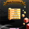 Skid Racers 2