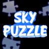 Sky Puzzle