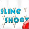 SLING SHOOT