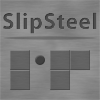 SlipSteel
