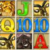 Slot Animals