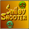 Smiley Shooter