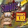 Smofls:HungryKlo
