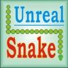 Unreal Snake