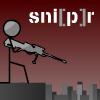 Sni[p]r 4