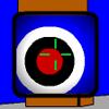 Sniper MIssion: City