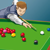 Snooker Pool – Multiplayer