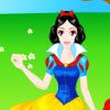 Snow White And The Seven Dwarfs Decorate