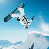 Snowboarding Hero