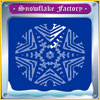 Snowflake Factory
