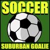 Soccer – Suburban Goalie