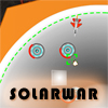 Solarwar