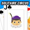 Solitaire Circus Spanish