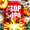 SOPA Wars