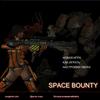 Космический Наемник (Space Bounty)