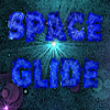 Space Glide
