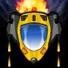 Space Hornet