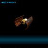Spaceshadows