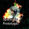 Spaceship Prototype