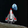 Spaceship Sniper
