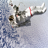 Spacewalk Jigsaw Puzzle