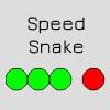 SpeedSnake