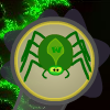 Spider Challenge