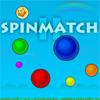 Spinmatch 2