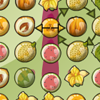 Spinner: Melon Rush