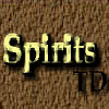 Spirits TD