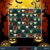 Spooky Adventures
