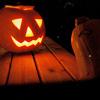 Spooky Halloween Puzzle