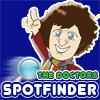 Spotfinder – The Doctors