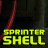 Sprinter Shell