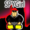 Spy Girl Platform