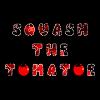 Squash The Tomatoe