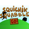 Squicnik Squabble