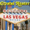 SSSG – Crystal Hunter in Las Vegas