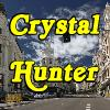 SSSG – Crystal Hunter Spain