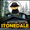 SSSG – Stonedale