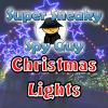 SSSG – Xmas Lights