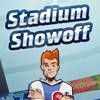 Stadium Showoff