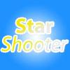 StarShooter 1