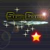 Star Catch