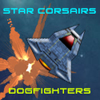 Star Corsairs – Dogfighters