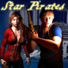 Star Pirates