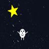 Star Thummy