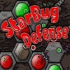 StarBug Defense