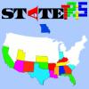 Statetris USA